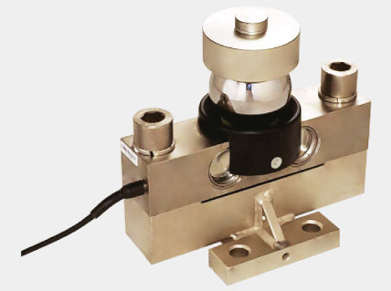 Digital Load Cell system
